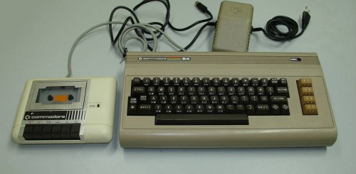 Commodore-64-500x245c